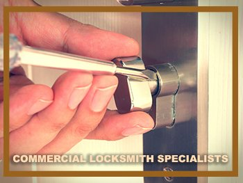 Chardon OH Locksmith Store Chardon, OH 440-287-6793